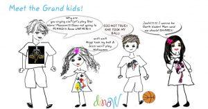 grand-kids-intro