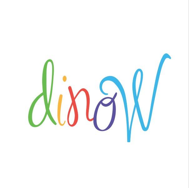 DinoW - dinow.net
